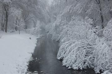 Snowylandscape3
